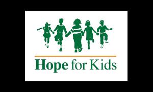 HOPE for Kids